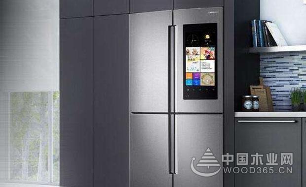 冰箱最低温度设置到多少?
