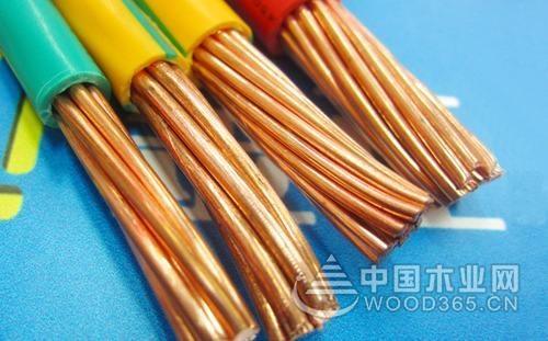 2.5平方铜线可以承受20A电流吗?