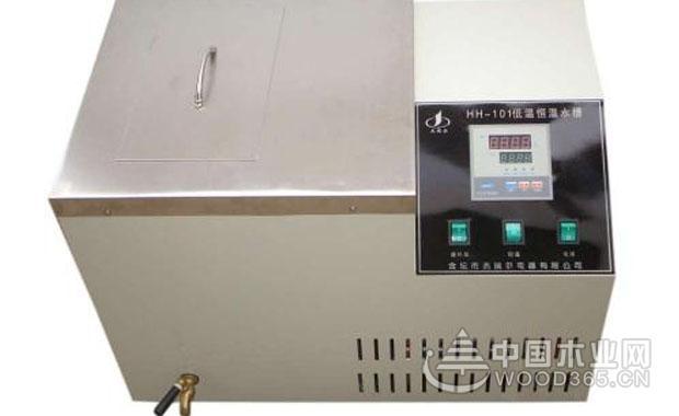 高低温恒温水槽哪个品牌好呢?