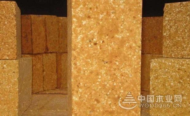 无机非金属材料种类和用途