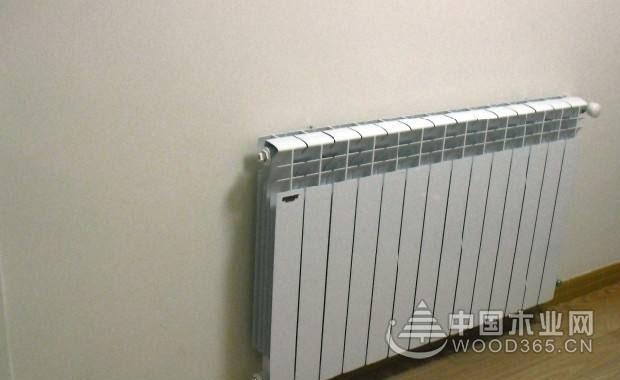压铸铝暖气片怎么样?