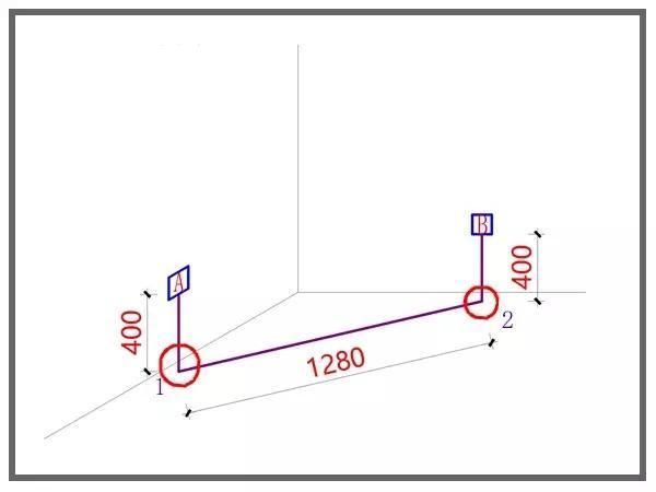 裝修省錢:電路布線怎么做距離最短