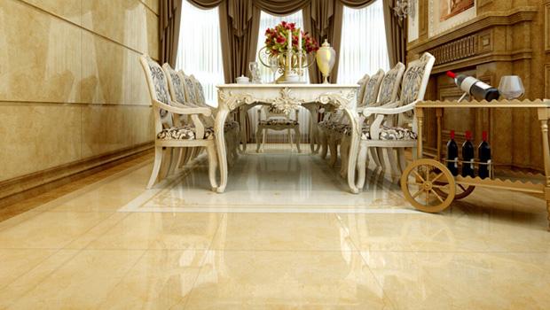 室内地板砖是家装选择的重要内容之一,很多人都喜欢木地板的环保和