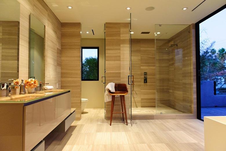 洗手间效果图:卫生间装修效果图欣赏