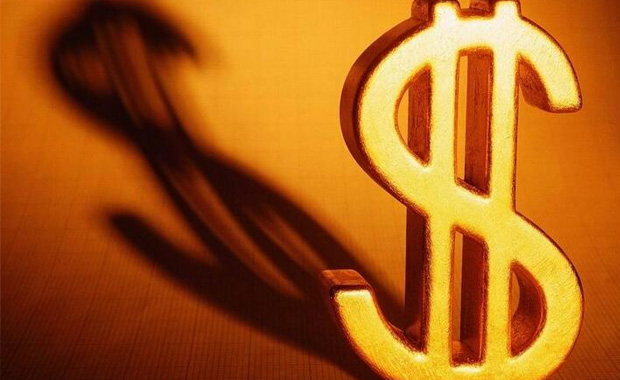 公积金异地买房贷款需要准备哪些材料