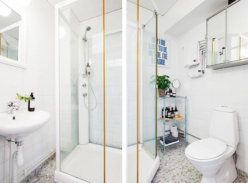厕所 家居 设计 卫生间 卫生间装修 装修 850_628