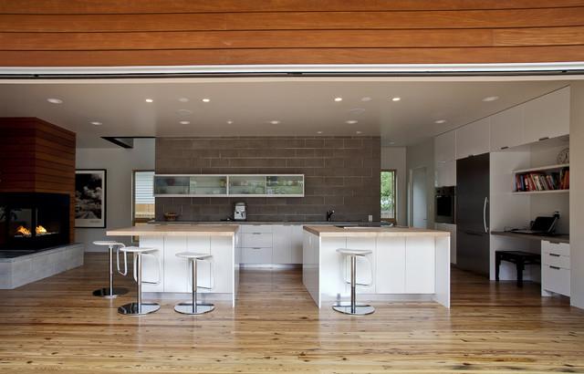 客厅设计 吧台摆设效果图