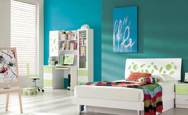 定制家具与墙面有缝隙怎么办
