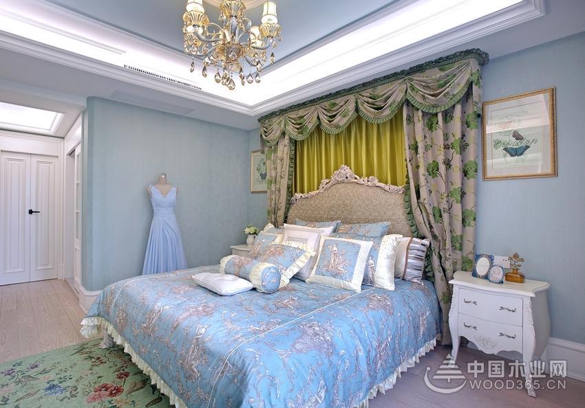 背景墙 房间 家居 起居室 设计 卧室 卧室装修 现代 装修 850_594