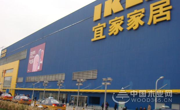天津建材市场有哪些