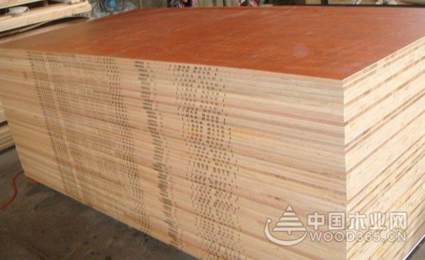 什么是板材查封锁剂,板材查封锁剂的优点伸见
