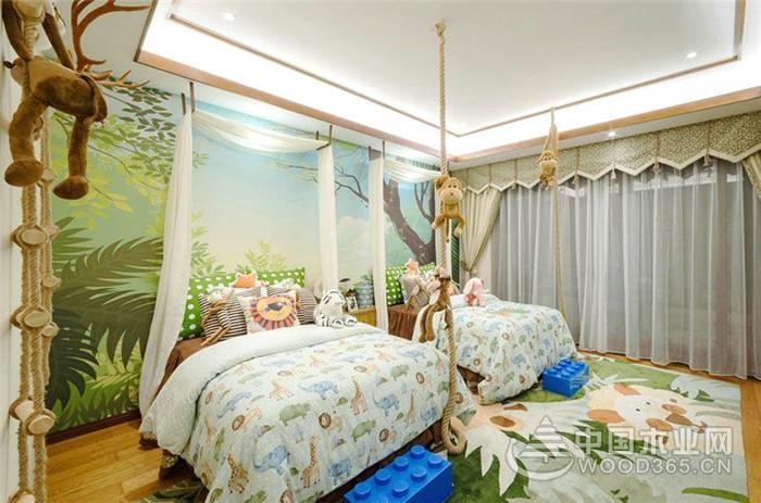 300平米东南亚别墅独栋别墅样板房效果图风格价格黑山谷独栋图片