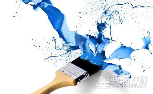 油漆的危害有哪些,如何减少油漆的危害