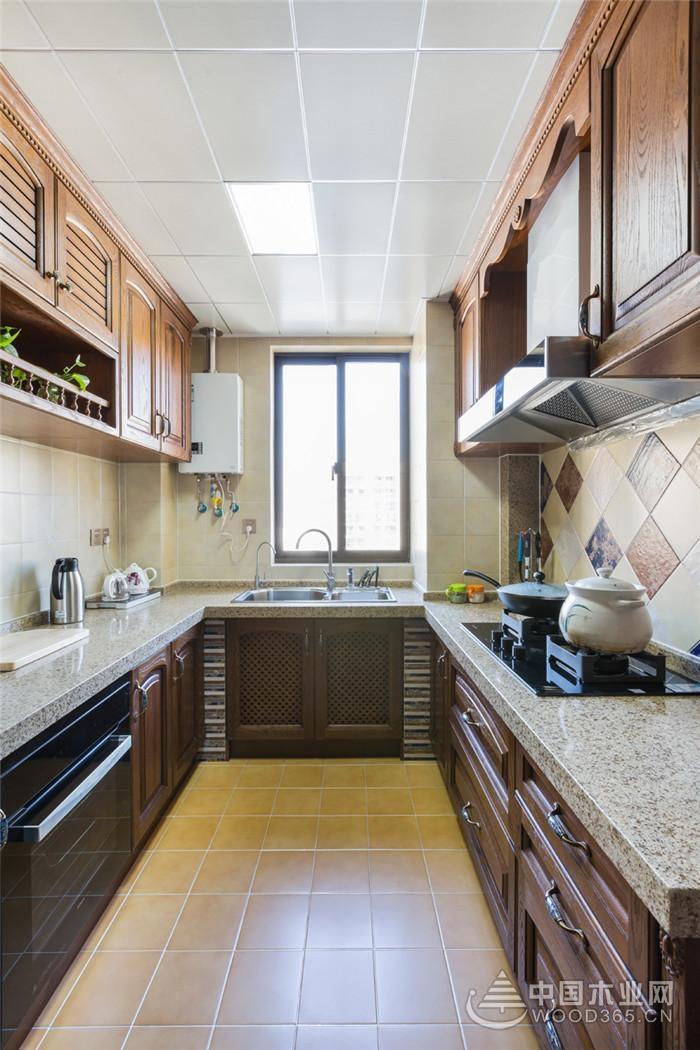 家装实景,现代风160方三室两厅装修效果图