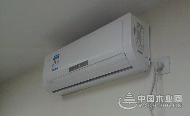 格力空调好不好?格力空调多少钱一台?