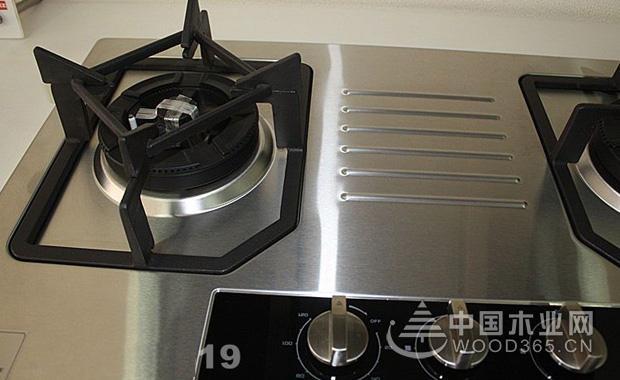 液化气灶改天然气灶安全吗,液化气灶改天然气灶的方法