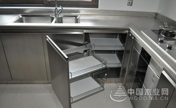 不锈钢台面价格是多少,不锈钢台面选购和保养方法介绍