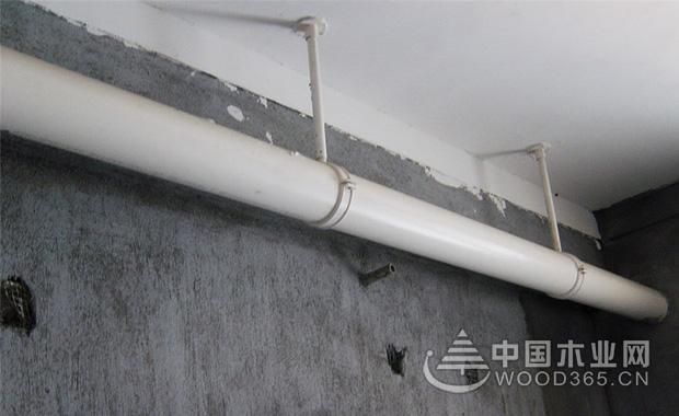 水龙头热水管安装步骤和注意事项