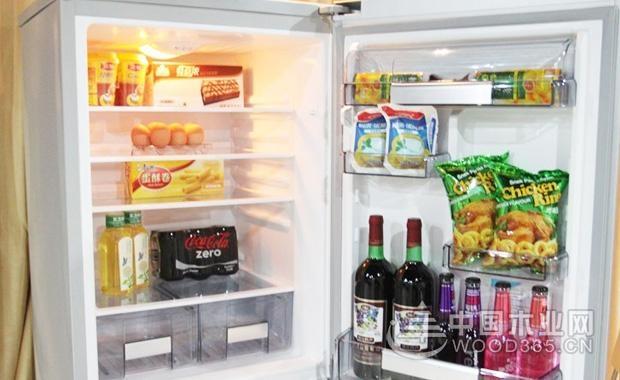 冰箱冷藏温度一般多少合适