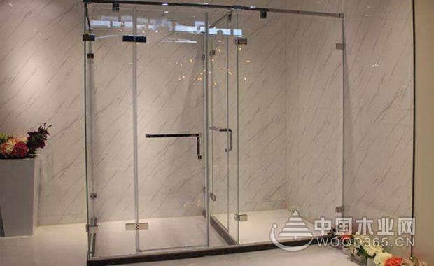 新美铝淋浴房怎么样?