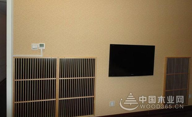 什么是碳晶墙暖?碳晶墙暖怎么样?