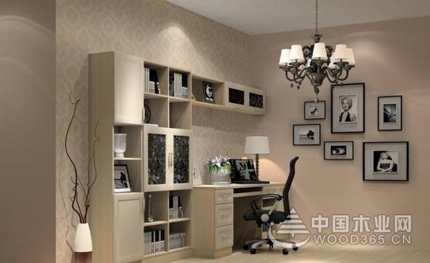 小户型家装只能选定制家具吗?