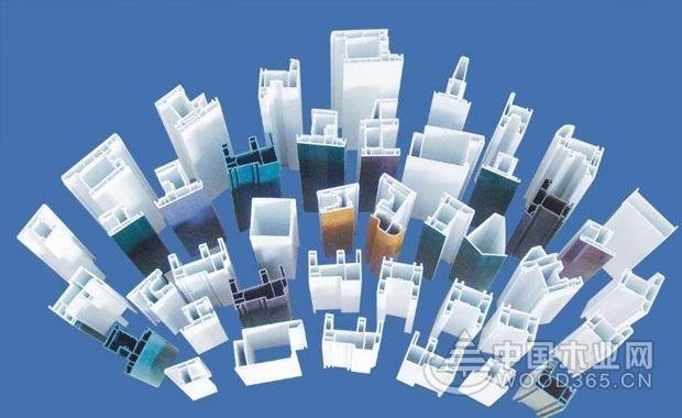 塑料建材包括哪些?塑料建材有哪些优点?