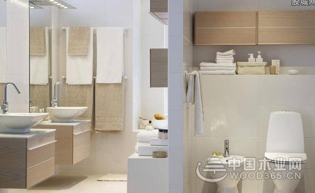 卡贝卫浴怎么样?卡贝卫浴使用什么材料?