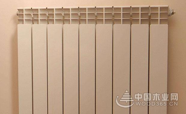 铝制散热器的特点有哪些?
