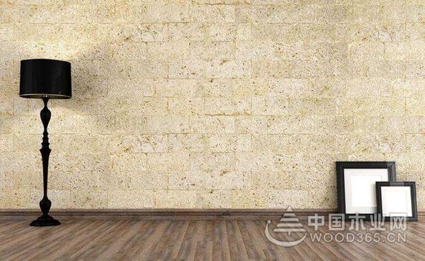 墙壁发霉怎么处理?