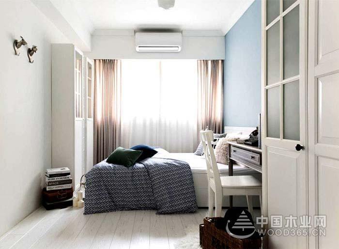 背景墙 房间 家居 起居室 设计 卧室 卧室装修 现代 装修 700_514