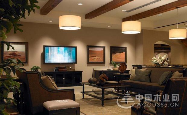 室内照明标准与设计要求