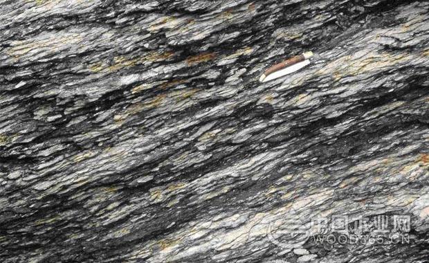 变质岩有哪些?