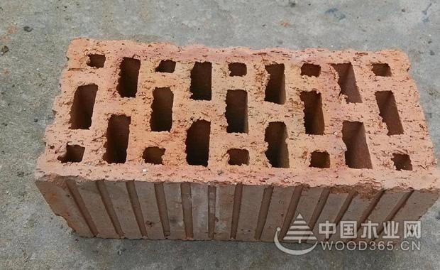 烧结多孔砖的施工知识