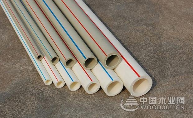 冷热水管安装步骤和注意事项