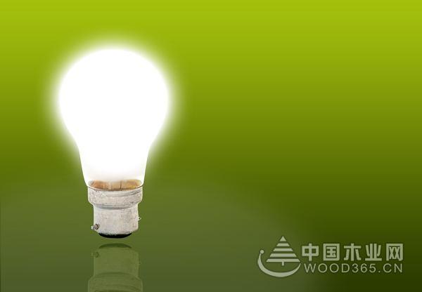 什么是白炽灯,白炽灯的优缺点介绍