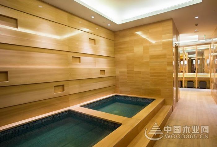 10款精品宾馆室内装修效果图,提高客户入住率