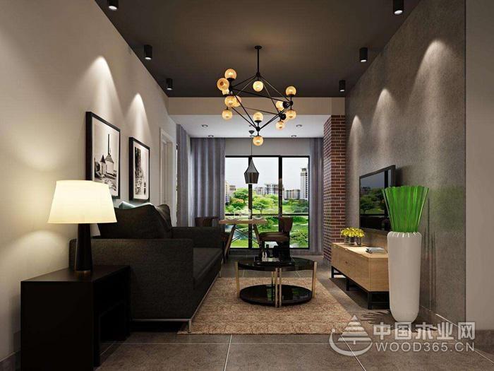10款筒灯图片,家居环境更舒适