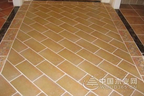 瓷砖填缝剂和美缝剂的区别