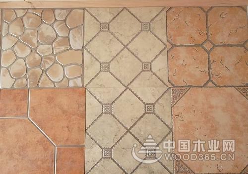 玛缇瓷砖怎么样?