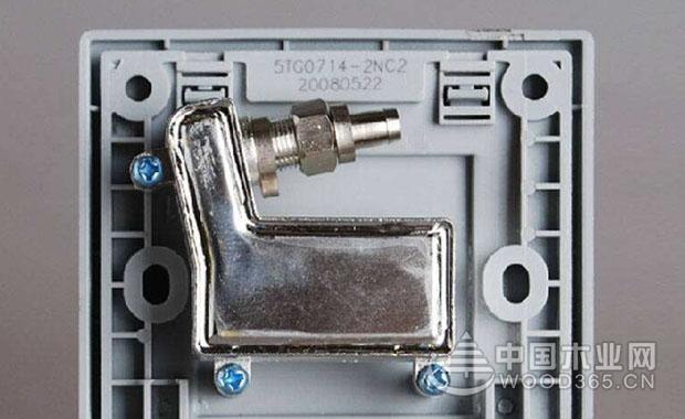 宽频电视插座用途,宽频电视插座接线方法