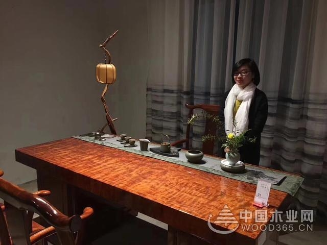 现代中式家装效果图,古色古香的现代中式家装样板间
