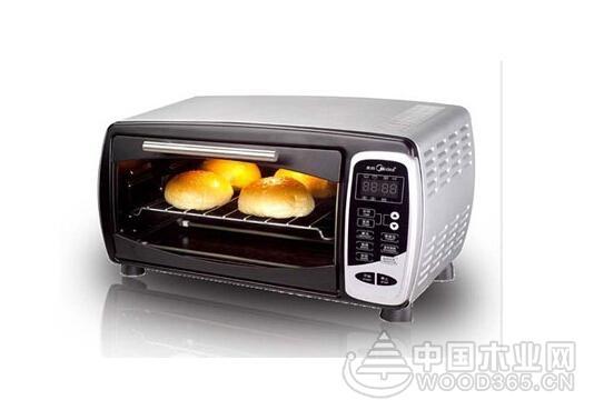 电烤箱的危害有哪些?