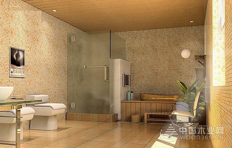 如何选购淋浴房?