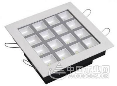 led灯与节能灯有哪些优缺点呢?