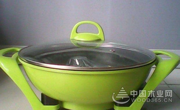 电火锅有辐射吗,电火锅性能特点和使用注意事项