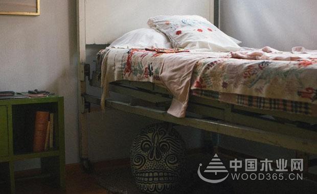 床底下放东西的风水:床底应该摆放什么吉祥物?