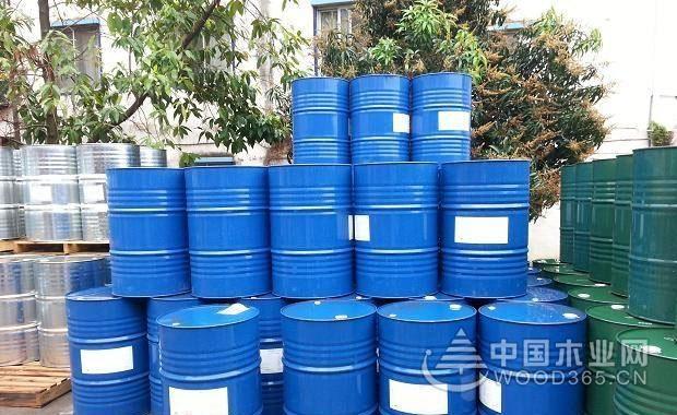 氨基漆施工要求和用途