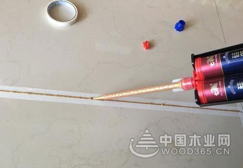 地砖美缝剂怎么做 地砖美缝剂优点有哪些