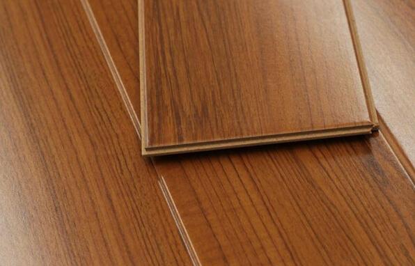 选购木质板材 需注意甲醛释放量
